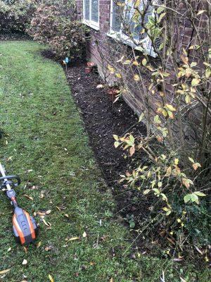 Rams Grounds Maintenance Gardening _5314 (12)