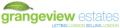 grangeview_logo
