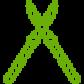 pruning-shears50x50